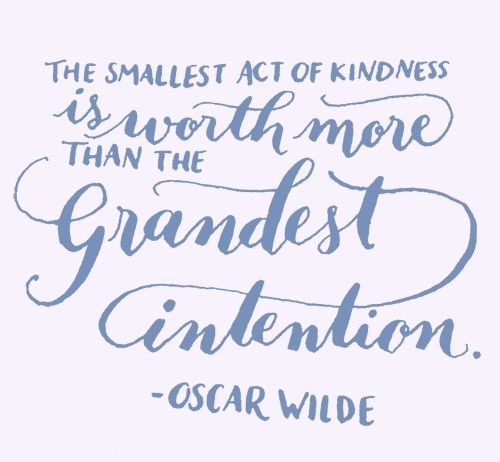 Act Of Kindness Quotes Best Best 25 Act Of Kindness Quotes Ideas On Pinterest  Morgan