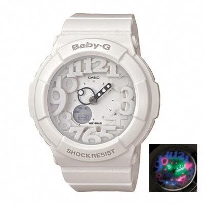 Casio BGA-131-7B Neon Dial Watches Casio Baby-G Watches at Bodying.my