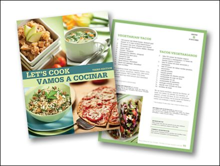 I Love The Recipes In This Book Healthy And Cheap What S For Dinner Seexvt