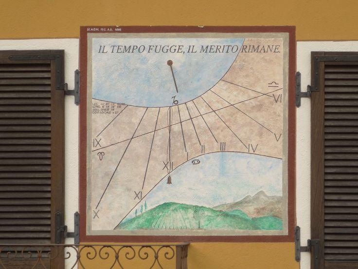 Montaldo Scarampi   Piemonte   #TuscanyAgriturismoGiratola