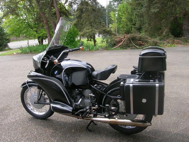 771 best moto bmw images on pinterest | bmw motorcycles, custom
