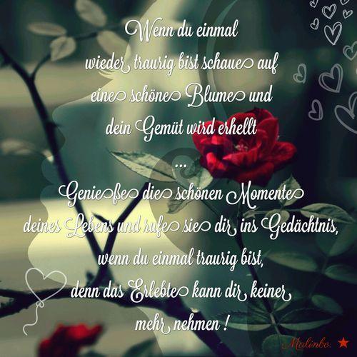 Schöne Sprüche Bilder | valentinstag2019 | Quotes und Free