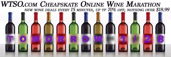 wtso #marathons #wine #deals #sale #picbadge   WTSO   Pinterest ...