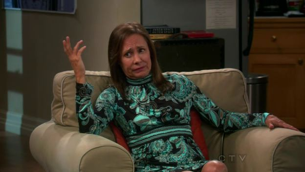 """I tell you, I love that boy to death but he has been difficult since he fell outta me at the K-Mart."" -Big Bang TheoryBangs Therory, Bangs Theory, Bangs Theroy, Big Bang Theory, Cooper Sheldon, Sheldon Mom, Big Bangs, Laurie Metcalfe, Mary Cooper"