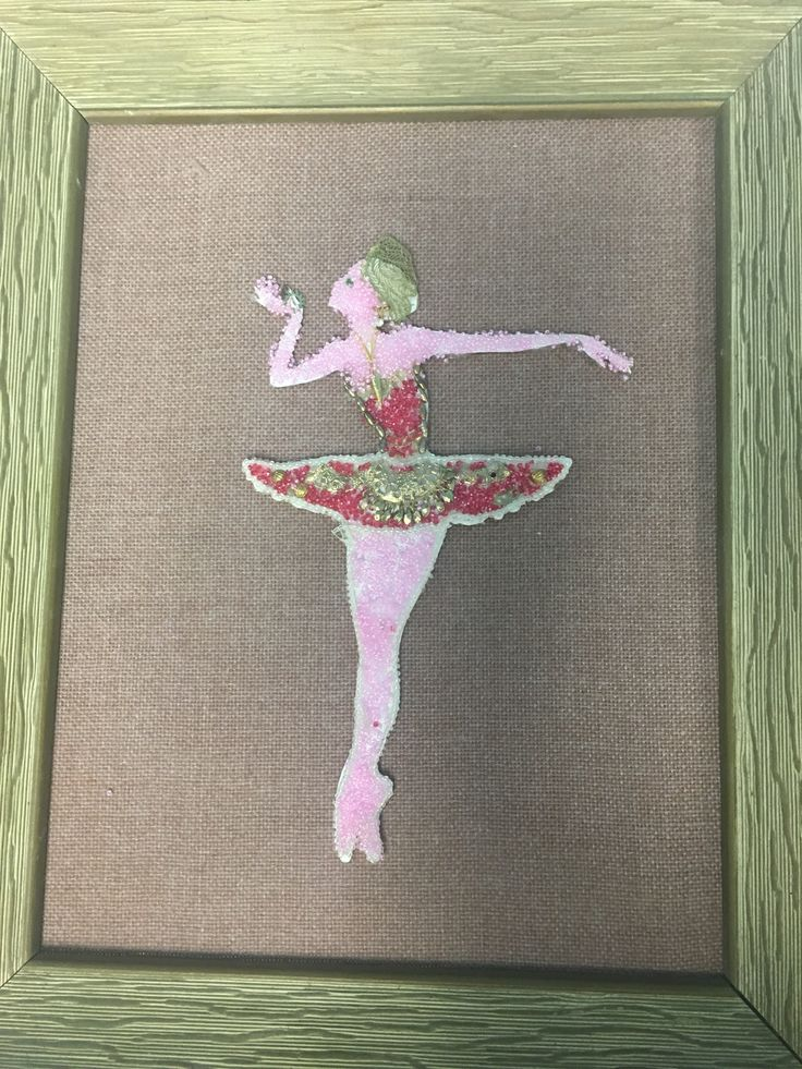 Find this Pin and more on Art