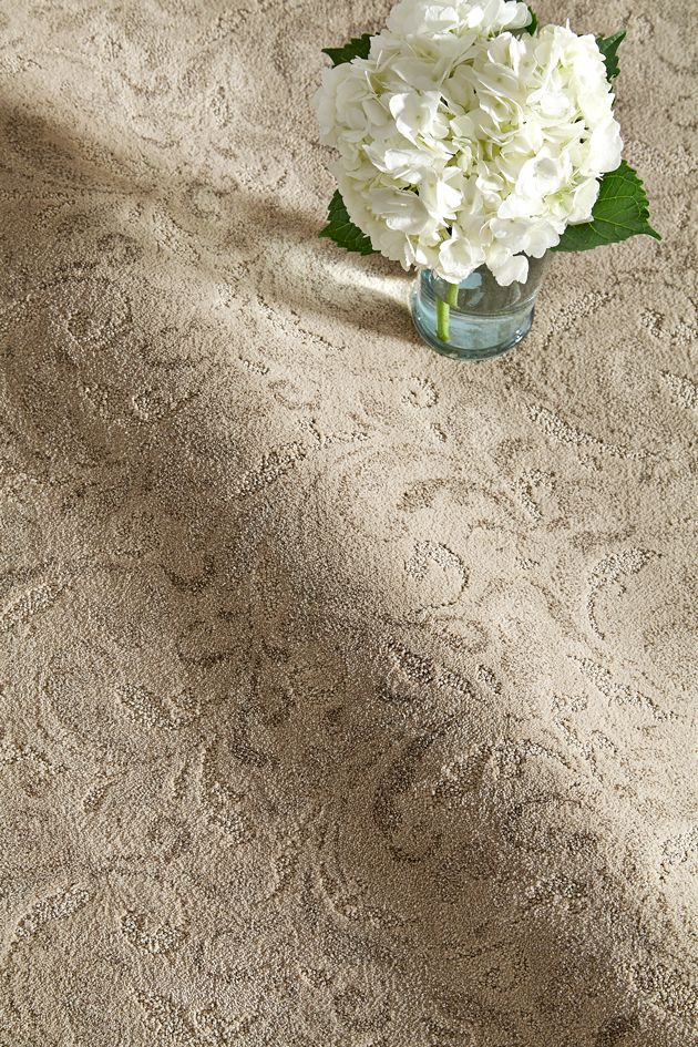 25 Best Damask Artisan Collection By Tuftex Images On