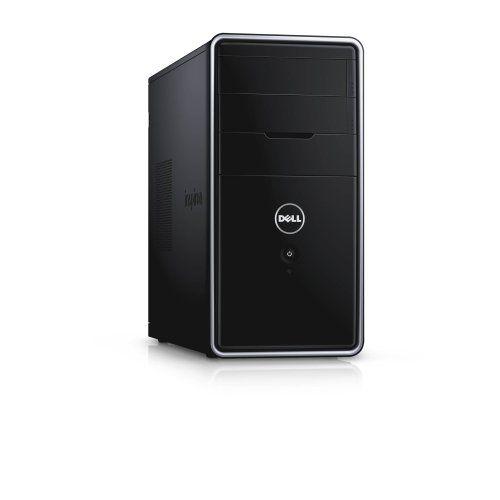 Dell Inspiron i3847-10000BK Desktop (Intel Core i5, 8 GB RAM, 1 TB HDD)  http://www.discountbazaaronline.com/2015/12/01/dell-inspiron-i3847-10000bk-desktop-intel-core-i5-8-gb-ram-1-tb-hdd/