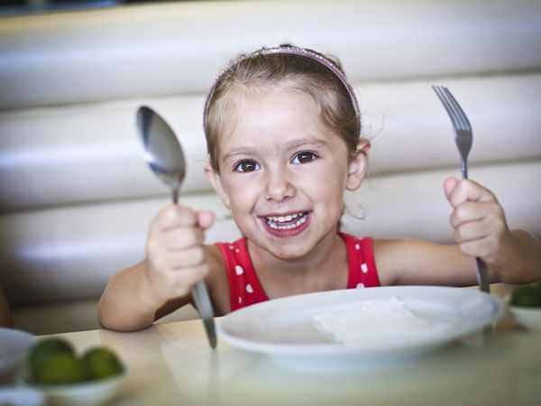 Great kids' menus for your mini foodies http://www.eatout.co.za/article/great-kids-menus-mini-foodies/