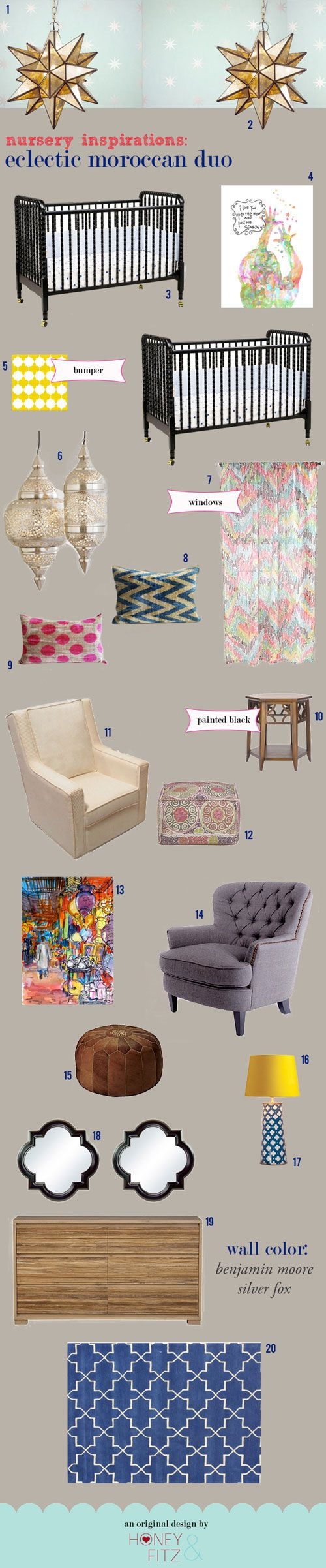 best our home morocco images on pinterest morocco home ideas