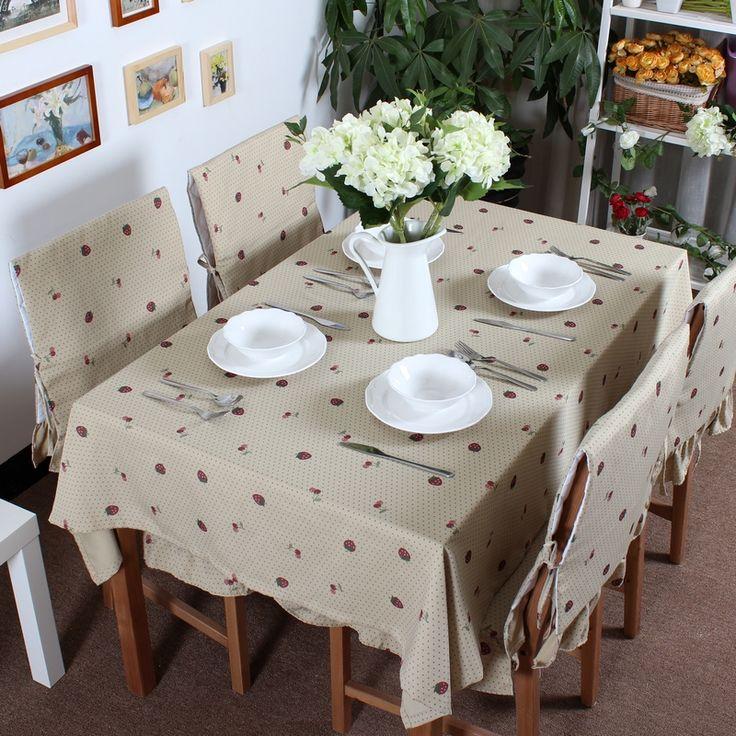 rustik masa örtüsü yemek masa örtüsü kumaş masa örtüsü sehpa örtüsü yemek masası sandalye örtüsü moda kumaş(China (Mainland))