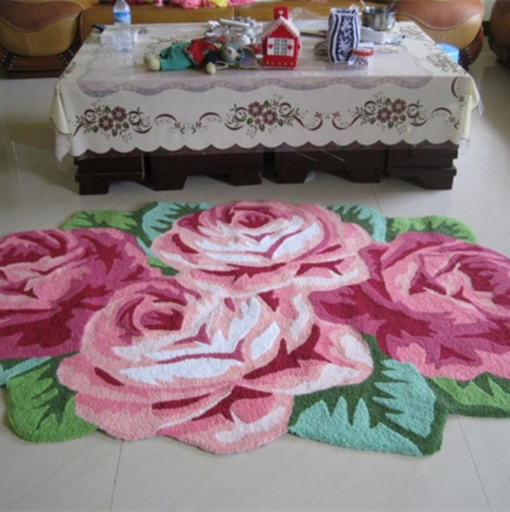10 best rugs images on Pinterest | Quality carpets, Cheap carpet and ...
