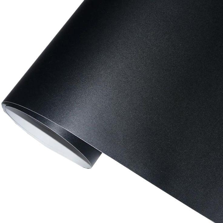 45 × 200センチ黒板黒板ステッカー取り外し可能なビニールドロー消去可能な黒板学習多機能オフィス