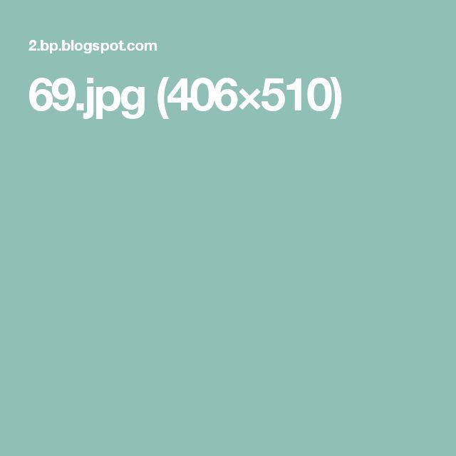 69.jpg (406×510)