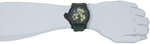 Invicta Men's 1197 Russian Diver Collection Camo Watch - http://physicalfitnessshop.com/shop/invicta-mens-1197-russian-diver-collection-camo-watch/ http://physicalfitnessshop.com/wp-content/uploads/2017/03/249c41191ee8.jpg