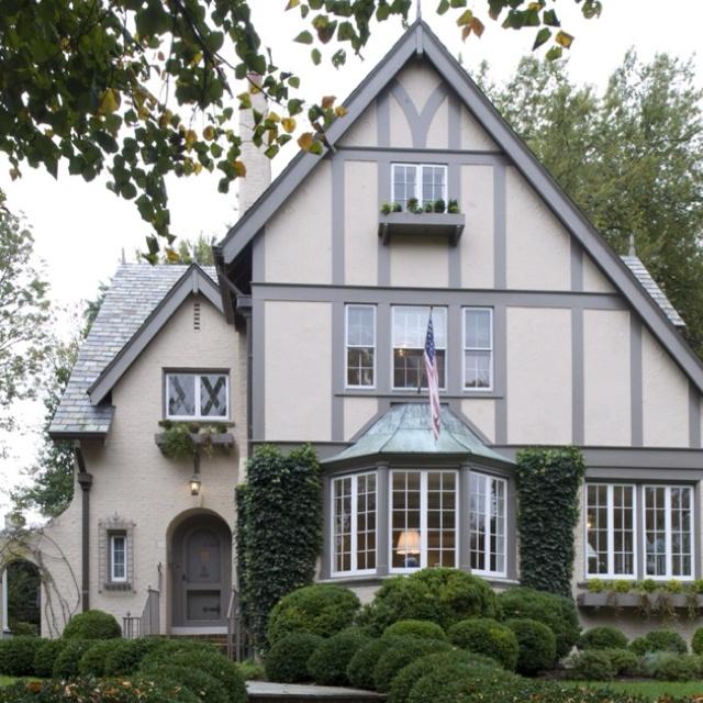 39 Best Tudor Homes Images On Pinterest Tudor Homes
