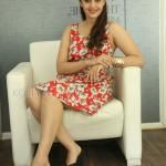 Sexy Actress Surabhi Pictures 12