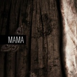 Mama – Movie review