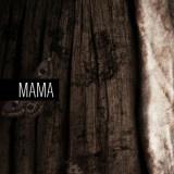 Mama – Movie review