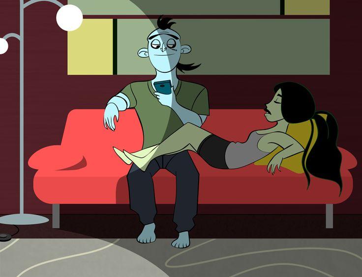 drakken and shego relationship counseling