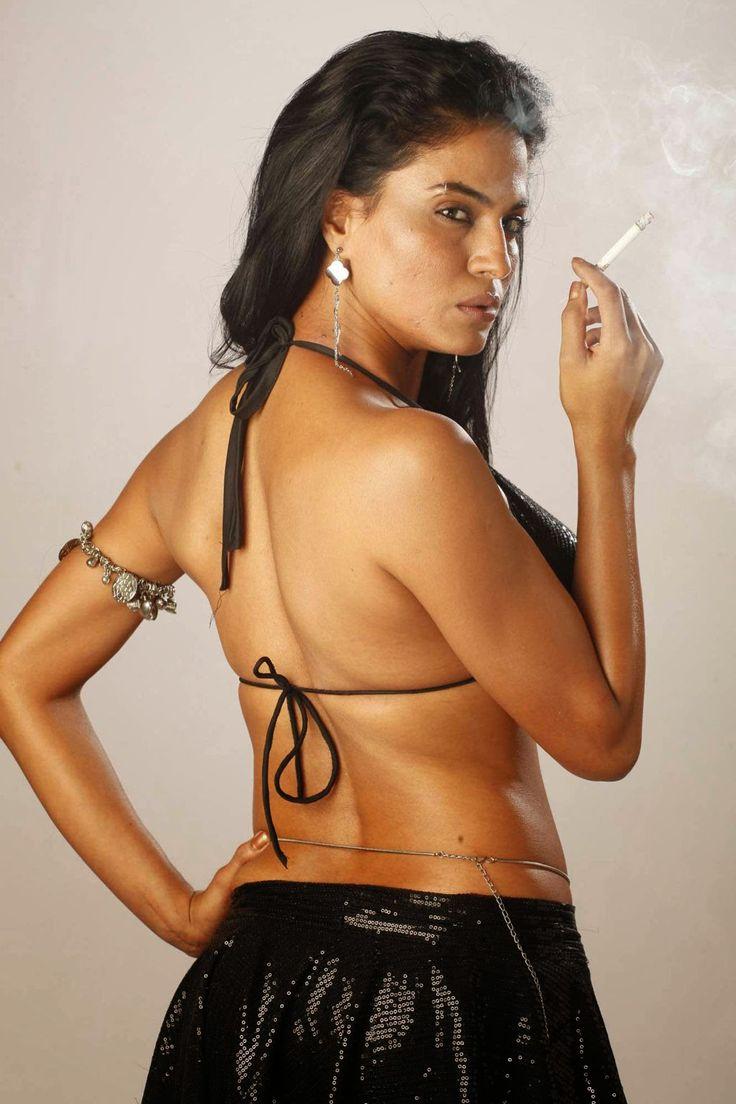 Pakistani Actress Veena Malik Hot Photos Gallery Only At -4919