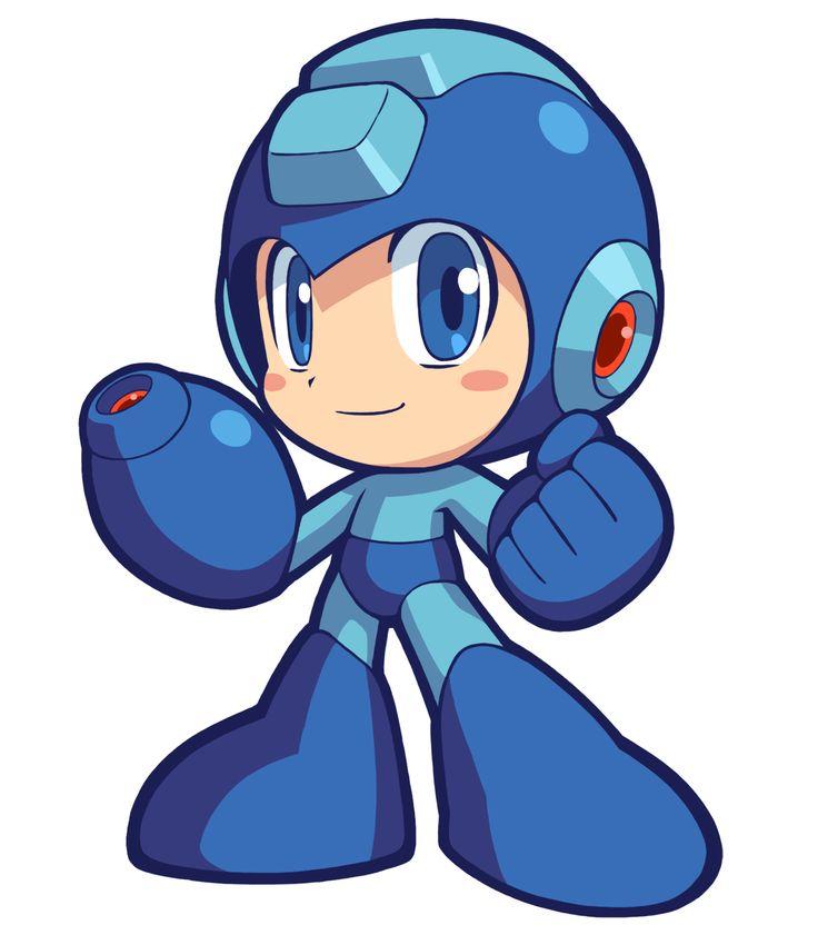 O robozinho azul da Capcom está mais perto de chegar aos cinemas. Segundo o site Tracking Board, o estúdio da Fox teria aprovado fazer a produção de um filme sobre o Mega Man. David Ready e Michael...
