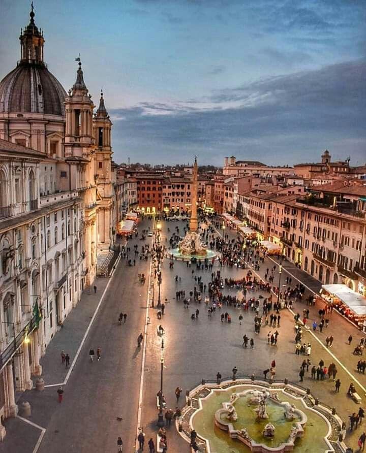 Epingle Par Melita Mely Sur Italia Rome Italie Voyage Italie Visiter Italie