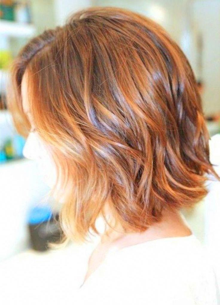 """""""this natural braids hairstyle with the bangs can work in protective hairdos as long as you don't use curling and flat irons. You can use flexi rods..."""