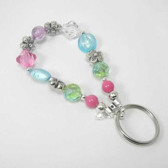 keychain craft ideas 17 best ideas about key chain craft on melting 2267