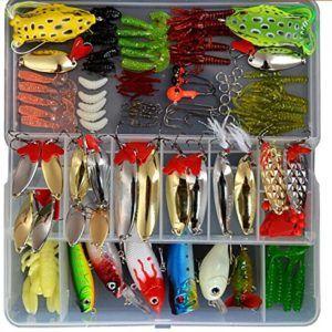 http://www.liannmarketing.com/fishing/