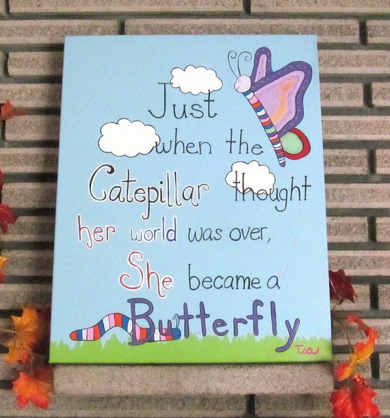 Canvas Art Quot... Simple Canvas Painting Ideas For Kids