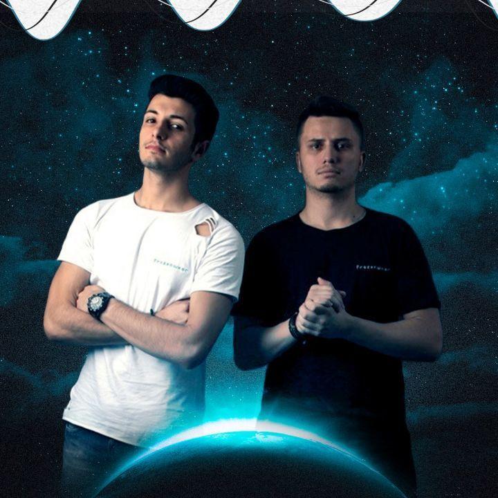 Unsere sechste Attraktion wurde bestätigt: HouseBrow Geformt von DJs und Produzenten von …   – seven