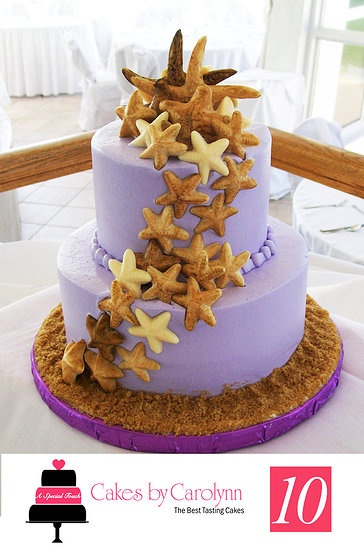 wedding cakes in st pete florida 17 best images about gp wedding cakes on 24782