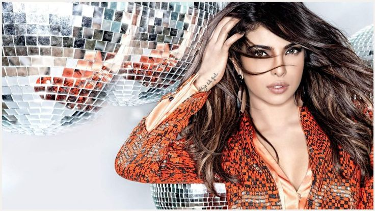 Priyanka Chopra Indian Celebrity Wallpaper HD | priyanka chopra indian celebrity wallpaper hd 1080p, priyanka chopra indian celebrity wallpaper hd desktop, priyanka chopra indian celebrity wallpaper hd hd, priyanka chopra indian celebrity wallpaper hd iphone
