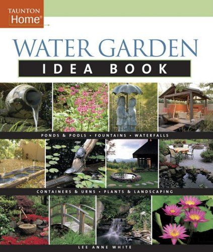 24 best the secret garden gifted unit images on pinterest for Garden pond design books