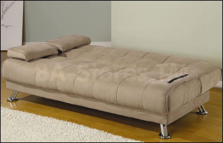 Full Size sofa Beds Sale