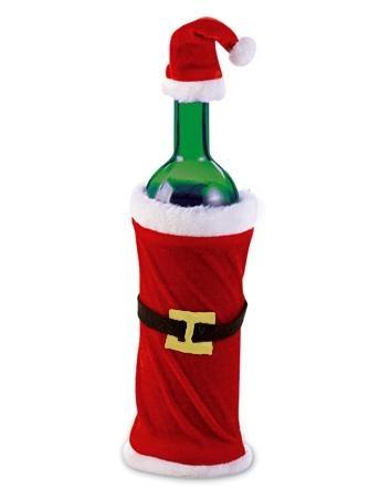 Schenken Sie Ihren Gästen und Zulieferern eine Flasche Wein zu Weihnachten. Die passende Geschenkverpackungen können Sie bei uns bestellen.