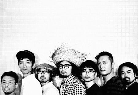 安藤サクラ×倍賞美津子の高知発NHKドラマ、音楽はYOUR SONG IS GOOD