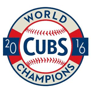 Cubs to host opening homestand of 2017 at Wrigley Field, April 10 – 19 versus Dodgers, Pirates and Brewers … Championship Banners to be raised at Home Opener … World Series Ring Ceremony on April 12 The World Series Champion Chicago Cubs will host their Home Opener at Wrigley Field Monday, April 10, at 7:05pm …