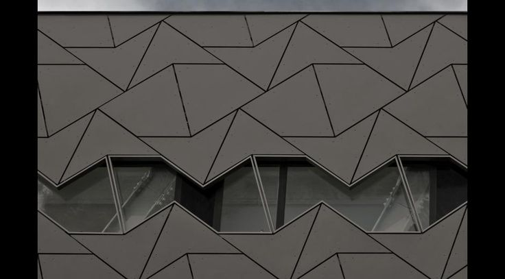 Equitone natura-pro, placas de fibrocemento para fachada disponibles a través de Sistemas de Fachadas http://sistemasdefachadas.com