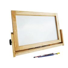2 In 1 Table Easel