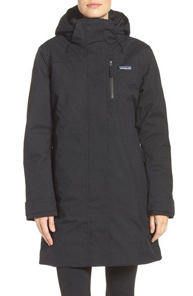 Free shipping and returns on Patagonia Stormdrift Waterproof Parka at Nordstrom.com. Constructed from breathable, water-repellent H2No® microtwill and padded with Thermogreen® insulation, this heavy-duty parka is engineered for superior warmth and dryness.