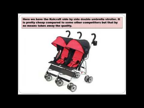Are you looking for a Lightweight and most popular Double Umbrella stroller so bestdoublestroller.online offers you best Double Umbrella Stroller.  For more please visit  http://bestdoublestroller.online/double-umbrella-strollers