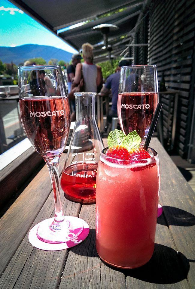 Best Yarra Valley wineries, Melbourne.