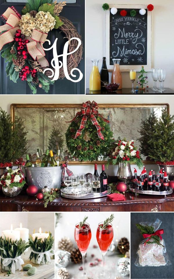 five winter wedding shower themes youll love winter bridal shower bridal shower christmas bridal showers wedding