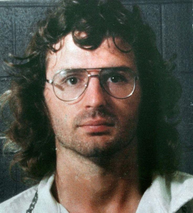 Infamous Cult Leader David Koresh's Voice Haunts New Documentary on Waco Siege