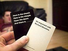 cards against humanity, cards against humanity online, where to buy cards against humanity, cards against humanity, cards against humanity online, cards against humanity funny moments