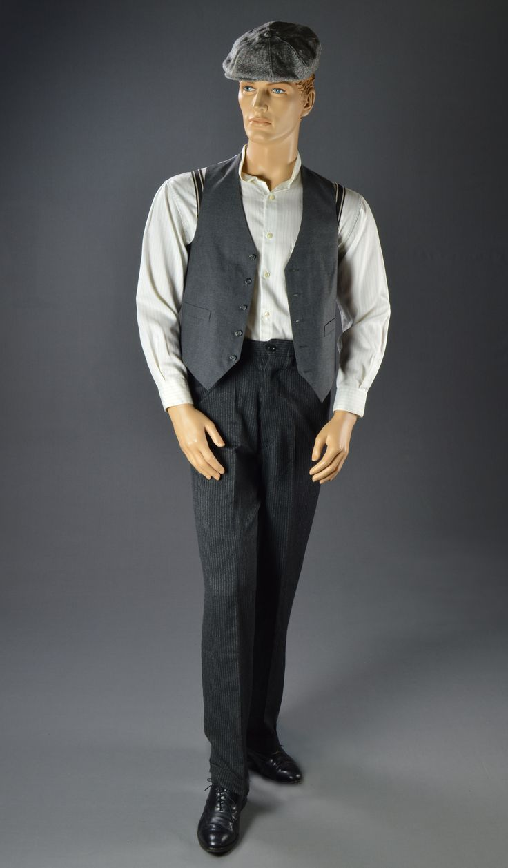 745 best FILM COSTUME COLLECTION: Larry McQueen images on Pinterest
