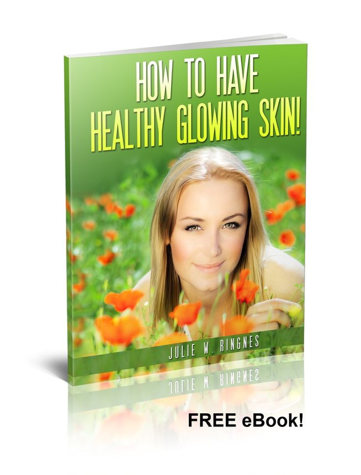 Lykke By Julie – Get Your Copy of OUR FABULOUS FREE EBOOK!! – follow this link – http://www.lykkebyjulie.com   Take Good Care Of Your #Skin! – It's a reflection of what you eat & how well you treat your body!