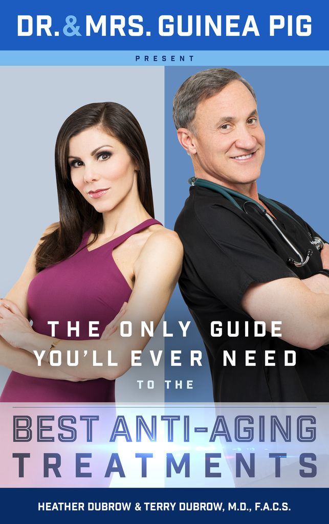 188 best reality stars images on pinterest book show books to guinea pig present the only guide youll ever need to the best anti aging treatments by terry dubrow and heather dubrow read online fandeluxe Images