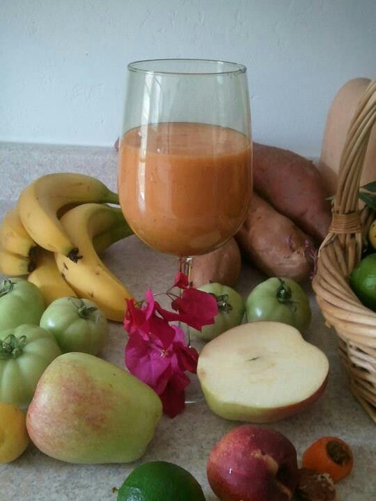 Live-Clean Lifestyle Natural Protein Smoothies